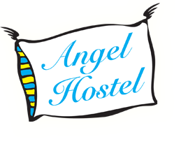 Angel Hostel